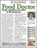 Food Doctor